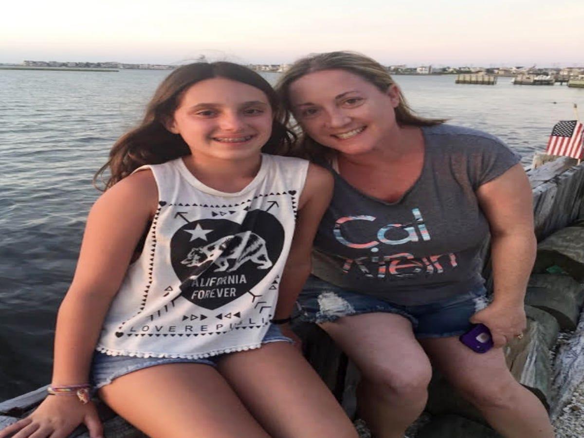 Mother Of Parkland Victim Alyssa Alhadeff Wins Her Local Election