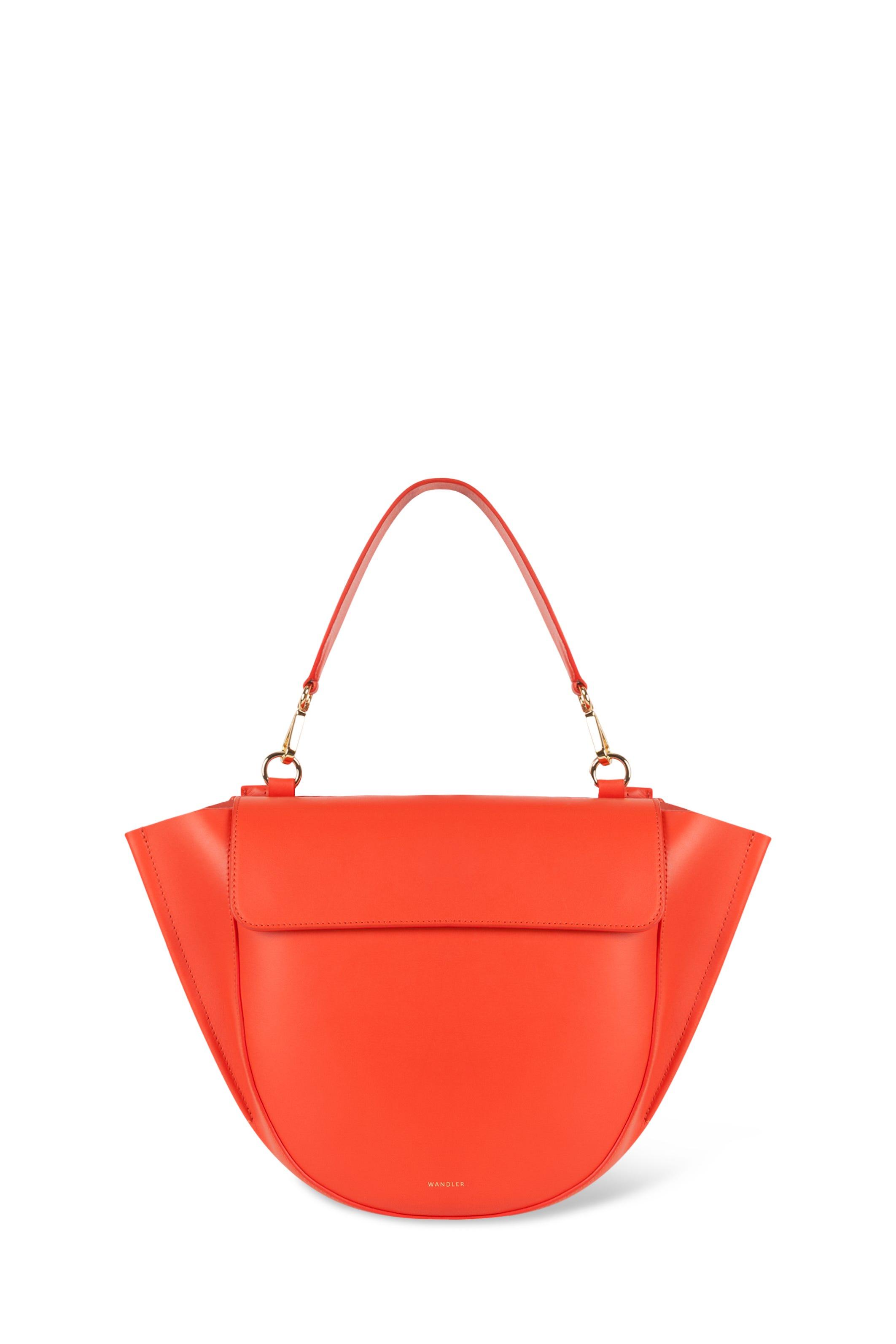 ae2ce979ab7b What Makes An  It  Bag – Cult Bag Brands