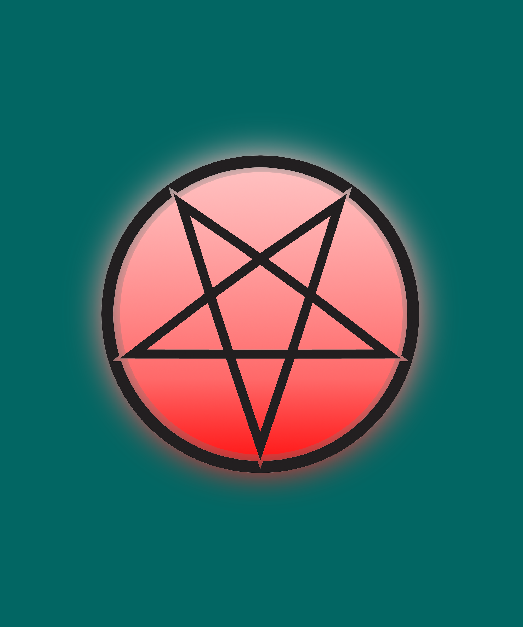 Satanism Beliefs What Happens After Death Satanic View