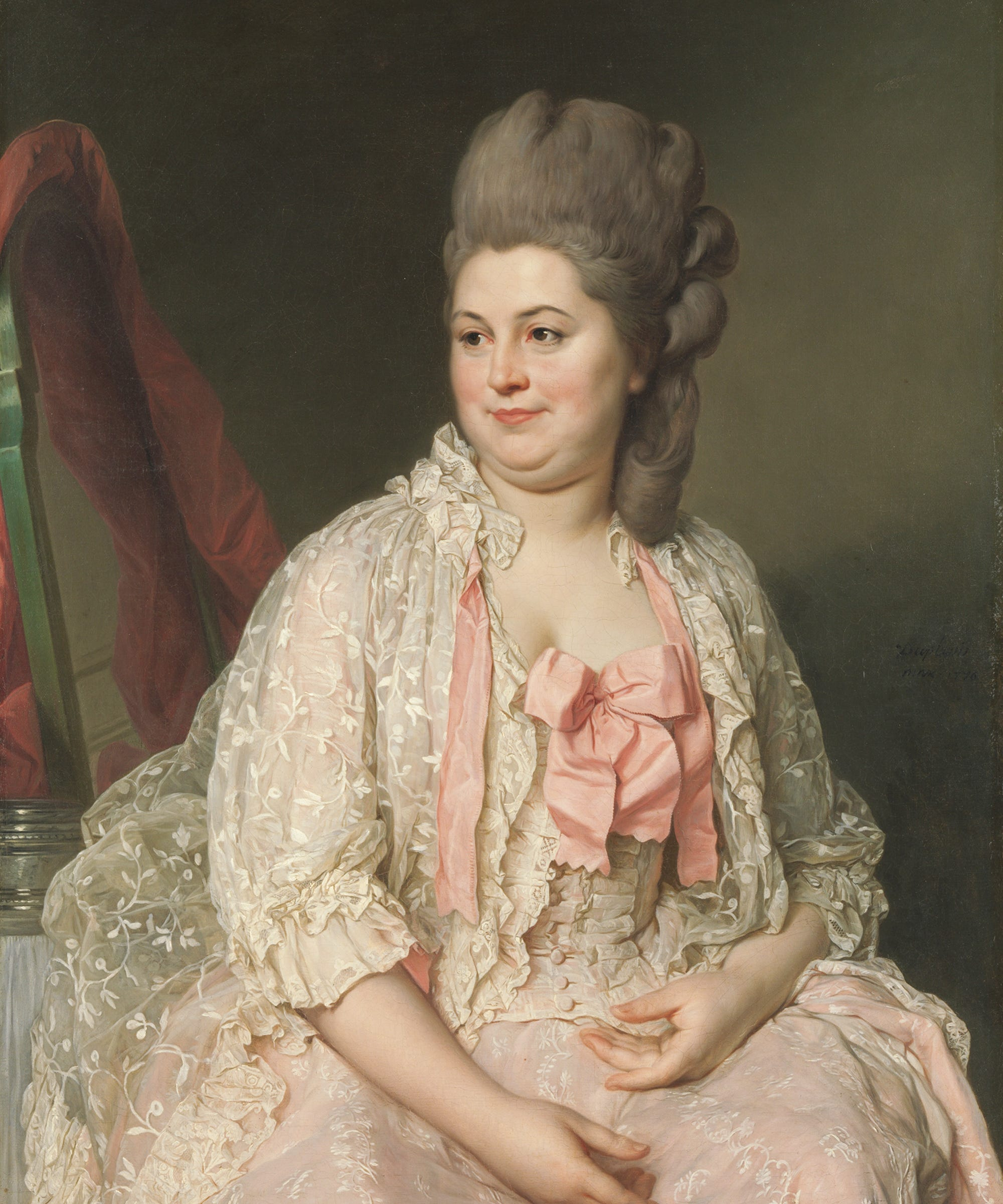 0f07269c4237d A Look At How Plus-Size Women Have Been Marginalized By Fashion Throughout  History