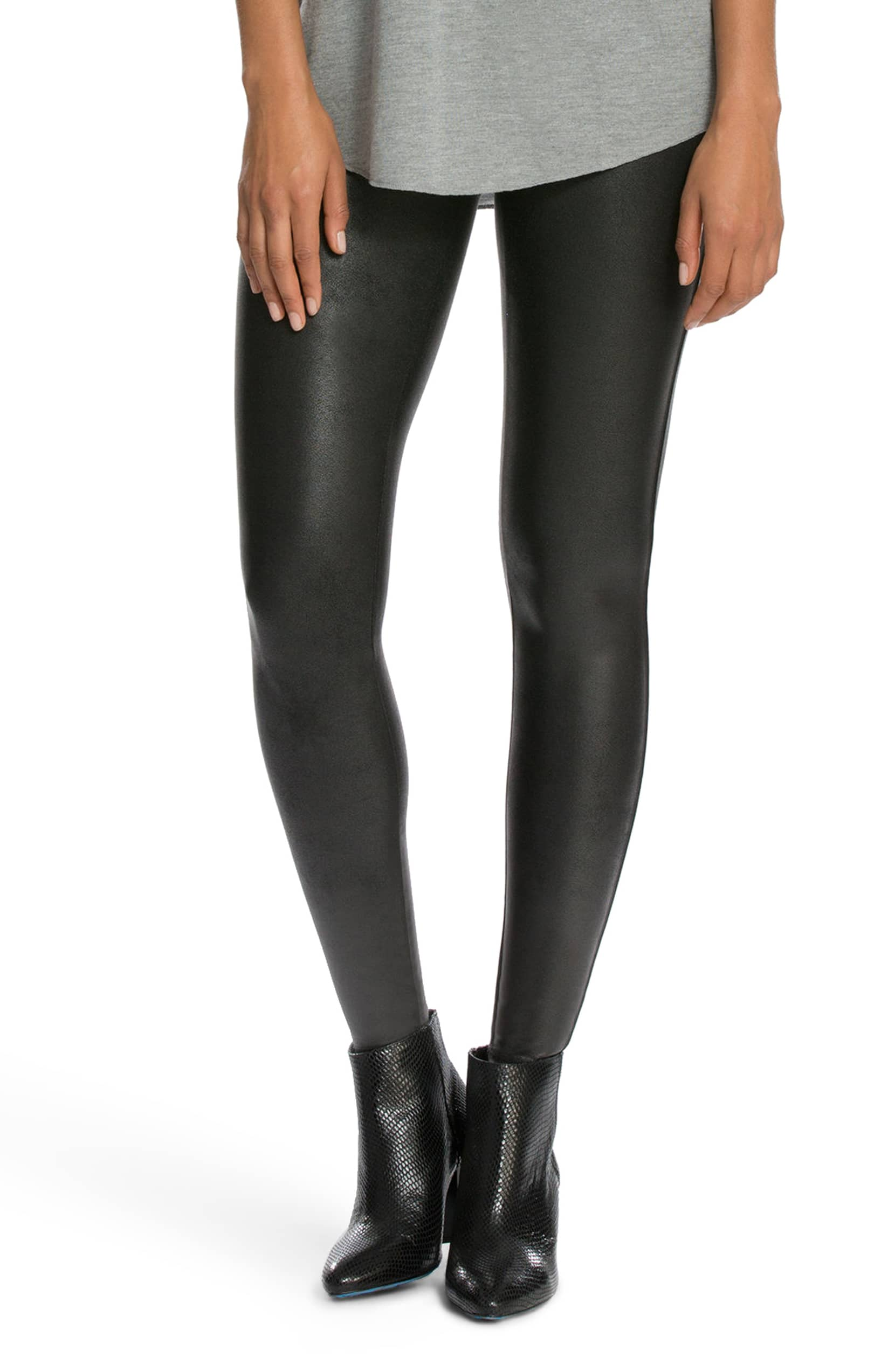 f038576399 Best Black Leggings - Reviews On Top Brands & Styles