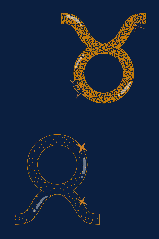 love horoscope 2018 refinery29