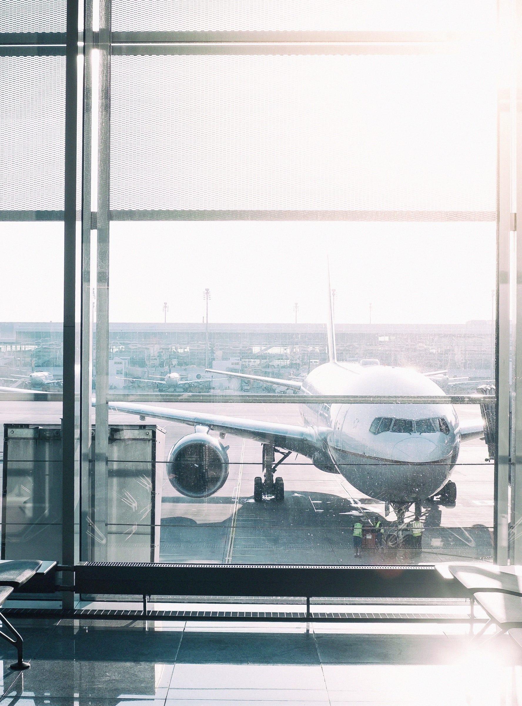 135,000 per trip or plane gourmet hotel 31