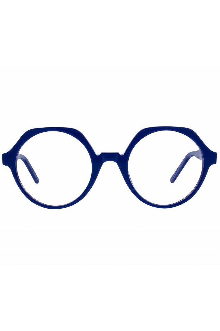 Fake Glasses - How To Wear Non Prescription Frames
