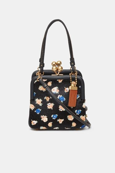 e1f69500d3f1 Opening Ceremony Coach Collaboration Handbags Images