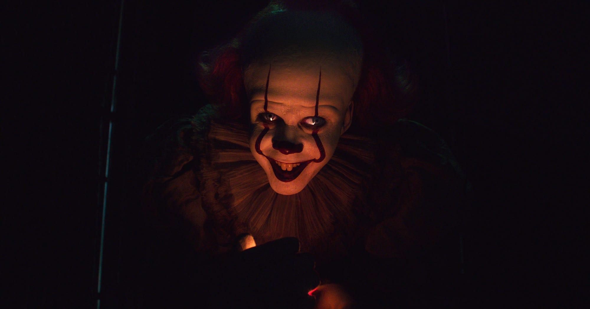 Best horror movies streaming june 2020