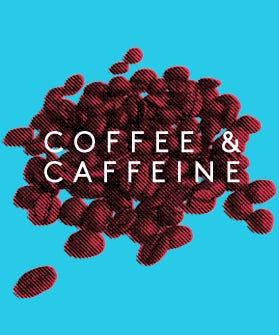 449eaa6c46 Coffee Caffeine Health Benefits - Effects