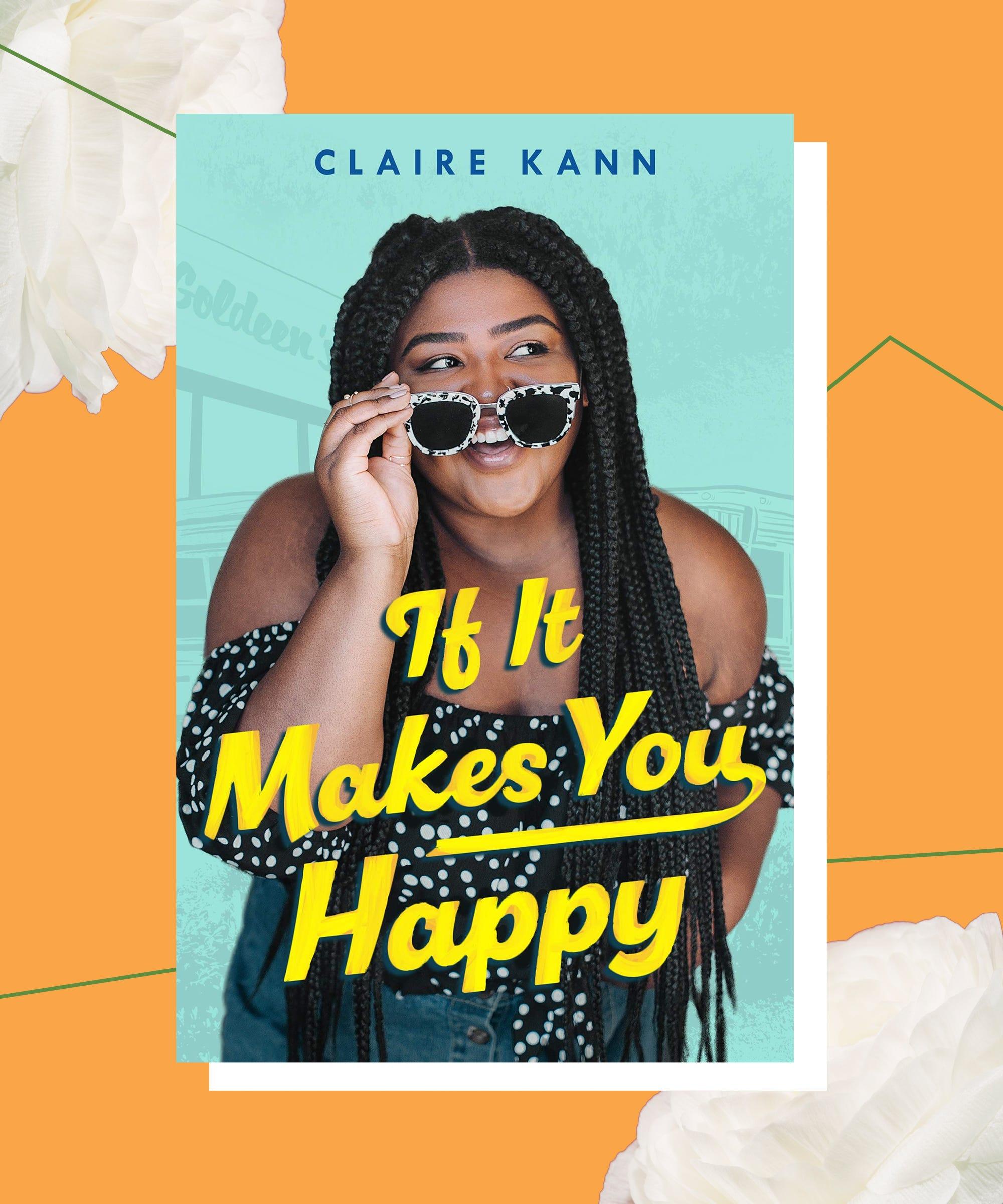 The Best YA Books Written By Black Women That You Haven't Read Yet