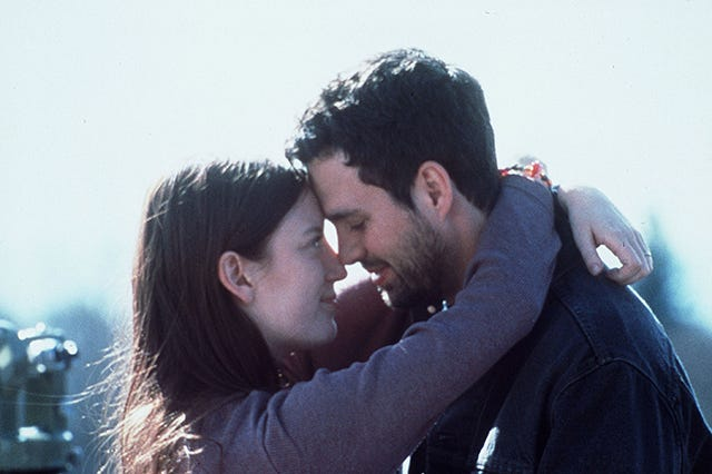 Best Sad Movies That Will Make You Cry, Tearjerkers