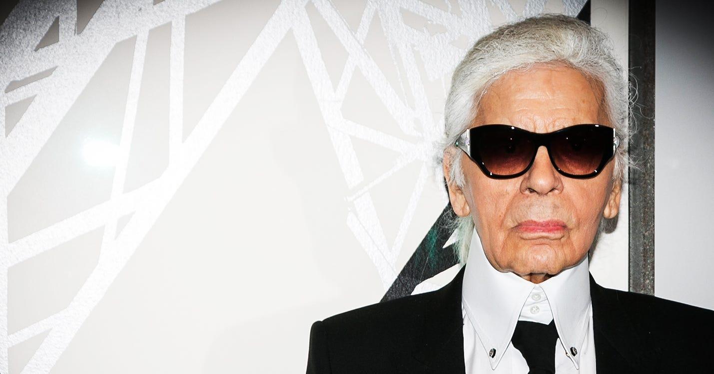f993d574af87 Karl Lagerfeld Dies With A Beautiful, Flawed Legacy