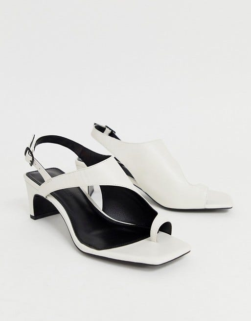 Top Our Summer Are Wish Toe Of Lists Sandals Loop qSpGVzUM
