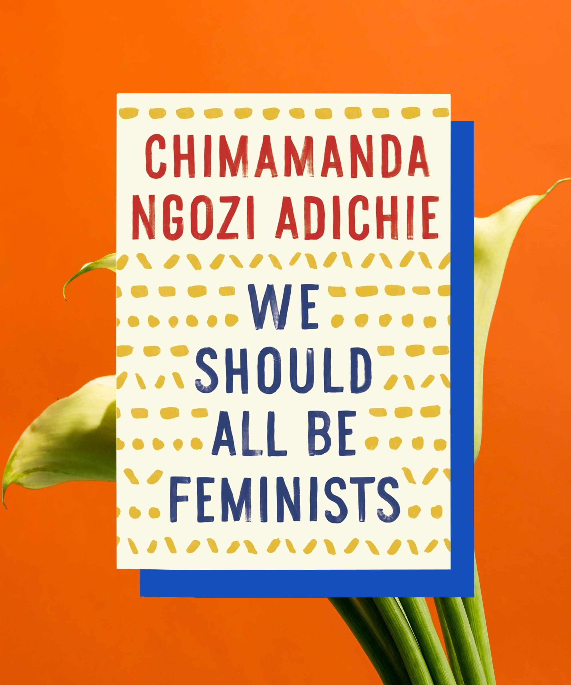 Books Every Women's Rights Activist Should Read
