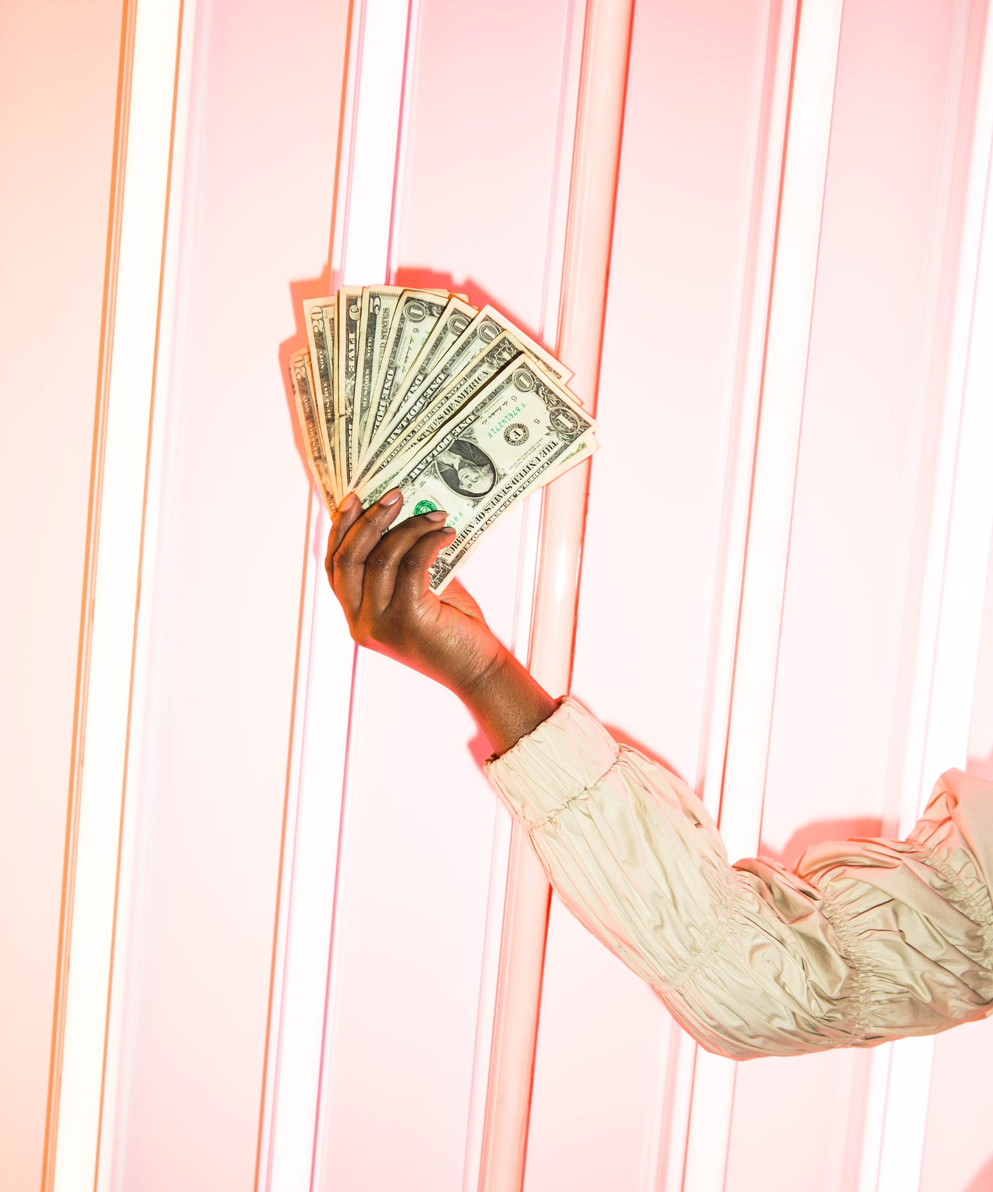 It's Black Women's Equal Pay Day — Here's How Black Women Are Speaking Out