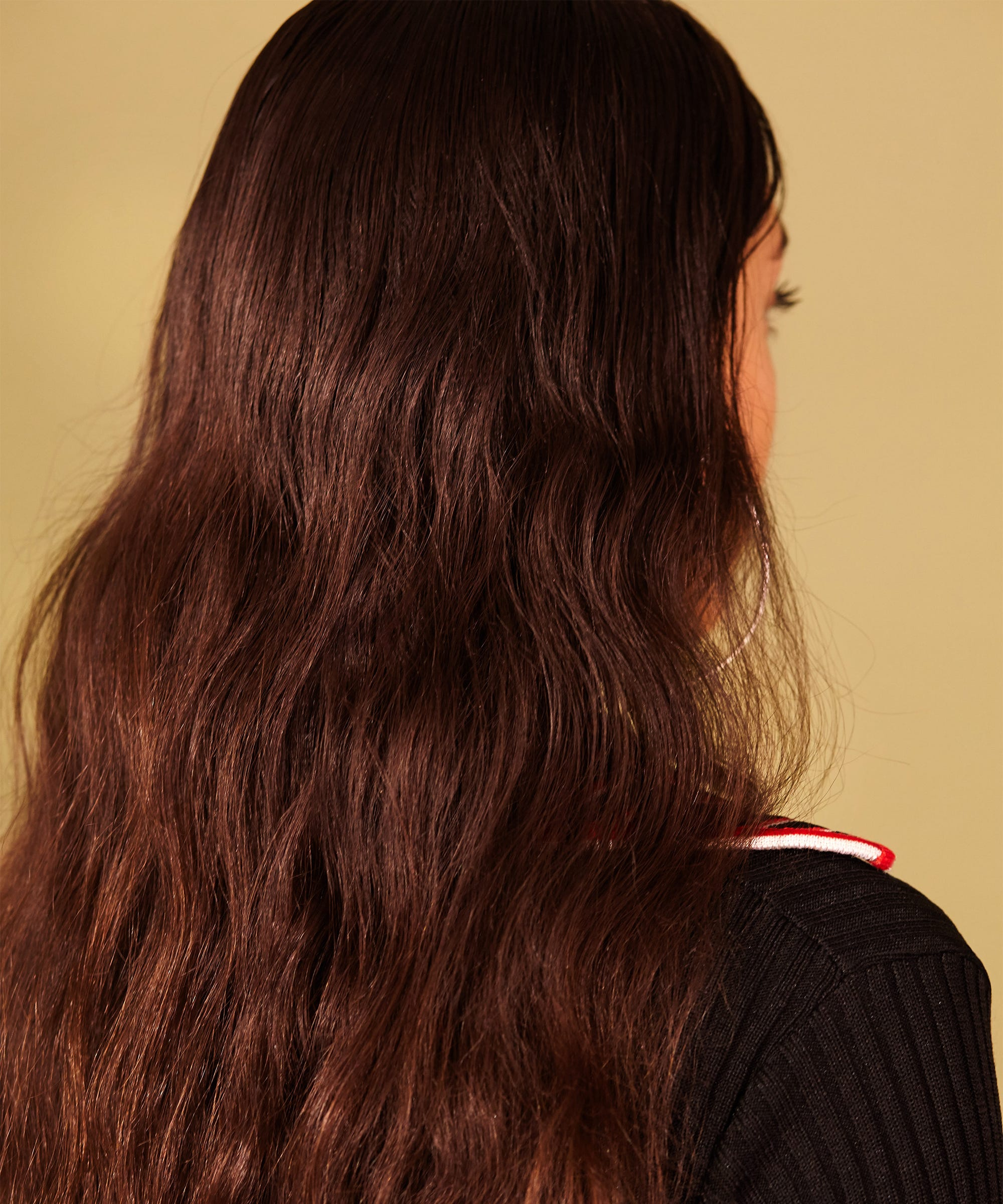Rice Water For Hair Growth? Benefits & Effects To Know