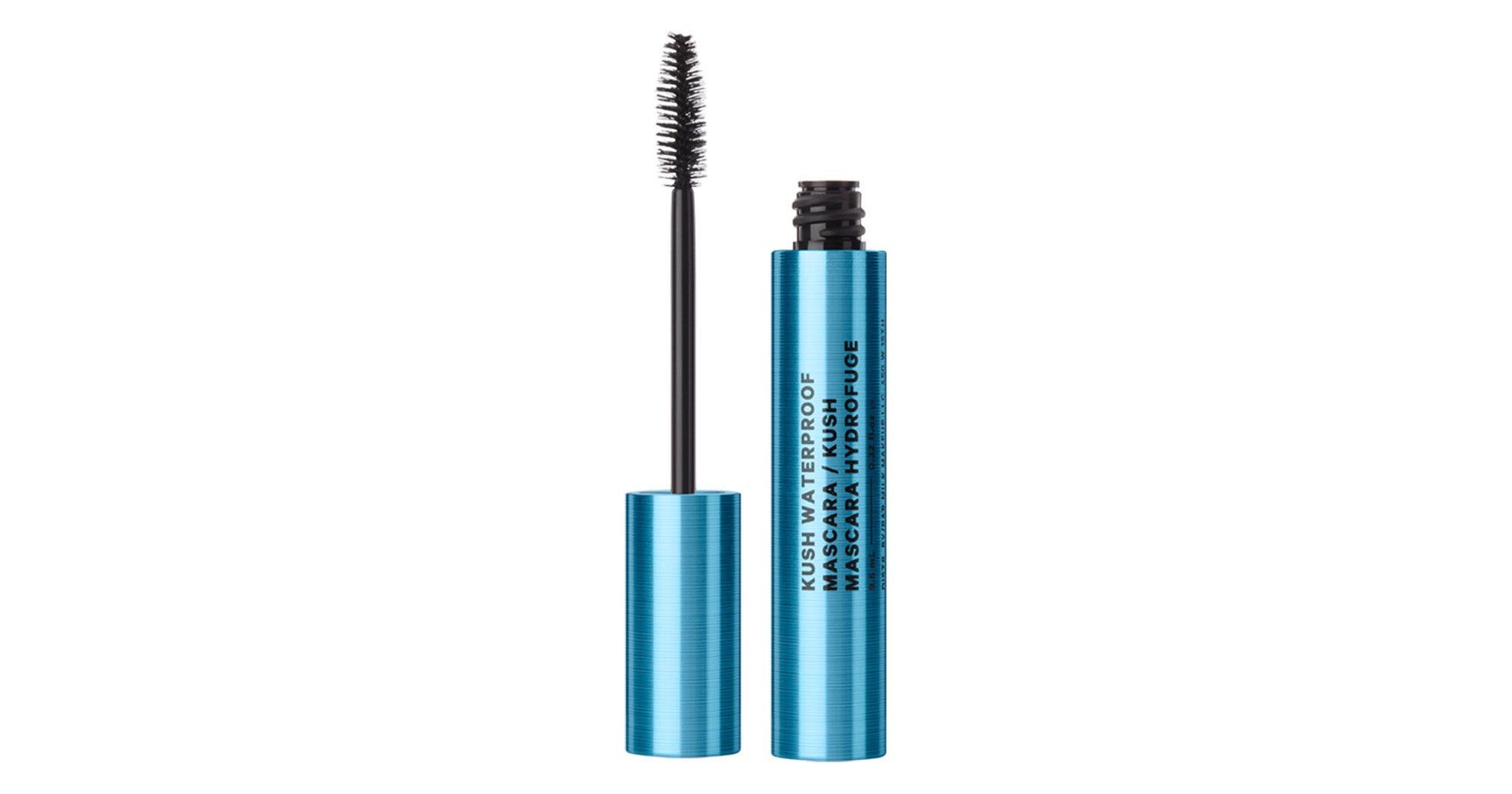 cc646c5cdbb Best Waterproof Mascara 2019 Long-Lasting & Smudge Free