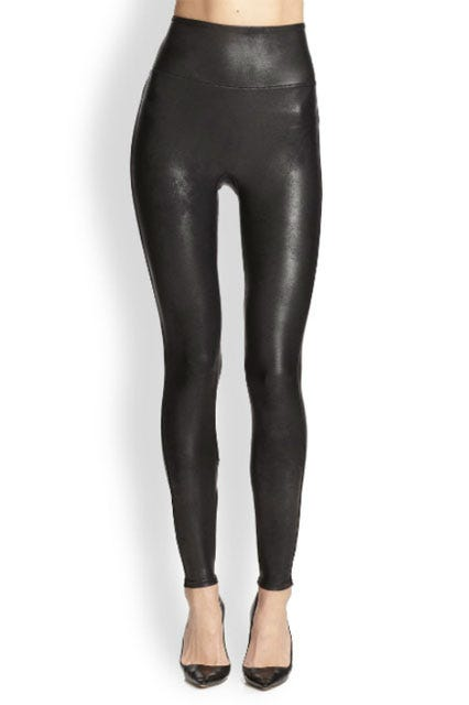 ce44dbd3cd4dea Aritzia Sold Out Leggings Best Alternatives Dupes