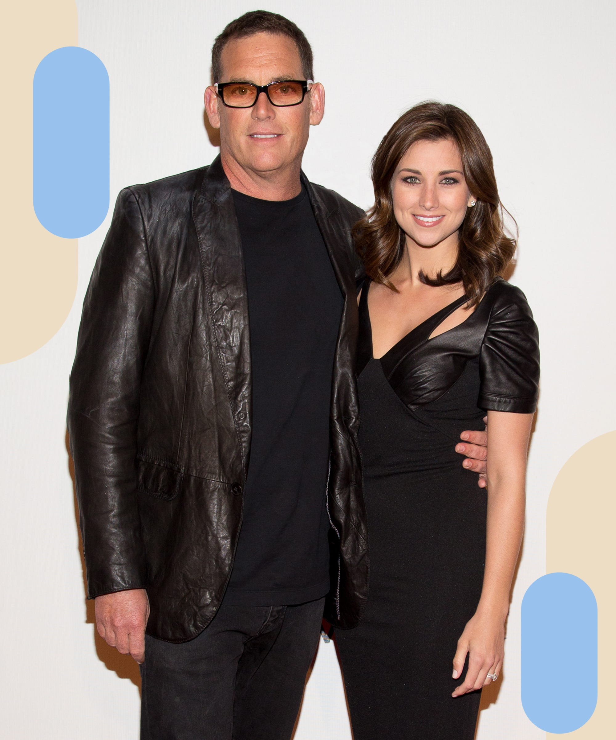 Bachelor Creator & Professional Pot-Stirrer Mike Fleiss Splits From Wife