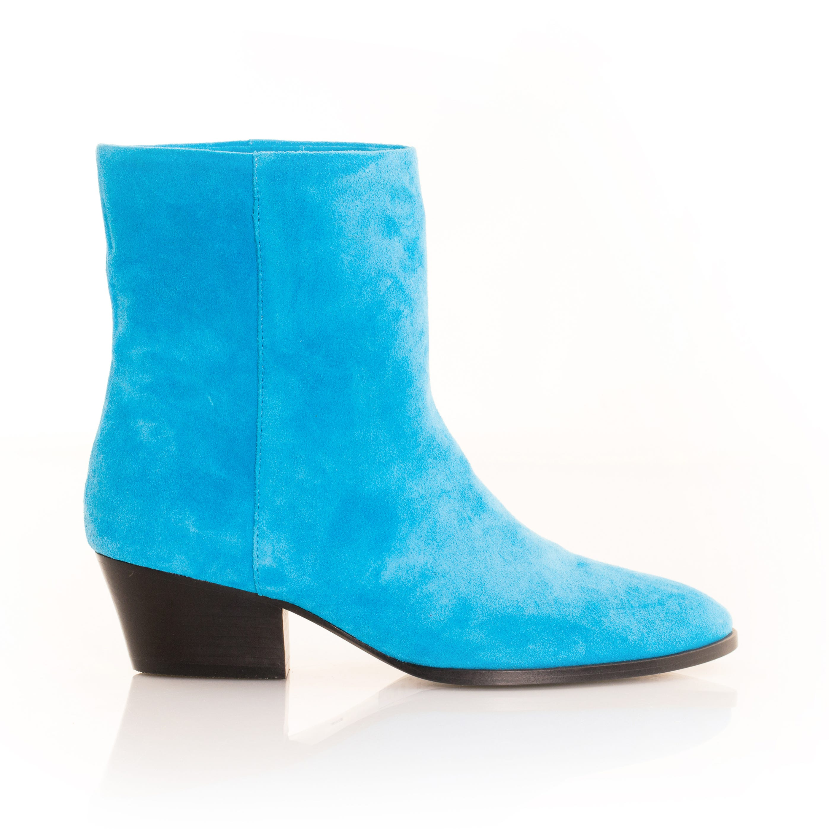 articles yes the rain really they comforter most comfortable boots spring walking do exist for booties