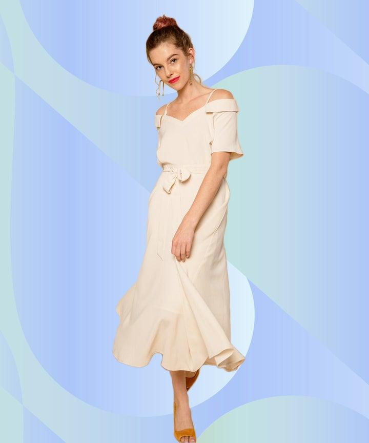 Petite Womens Dresses Summer Clothing Petite Studio