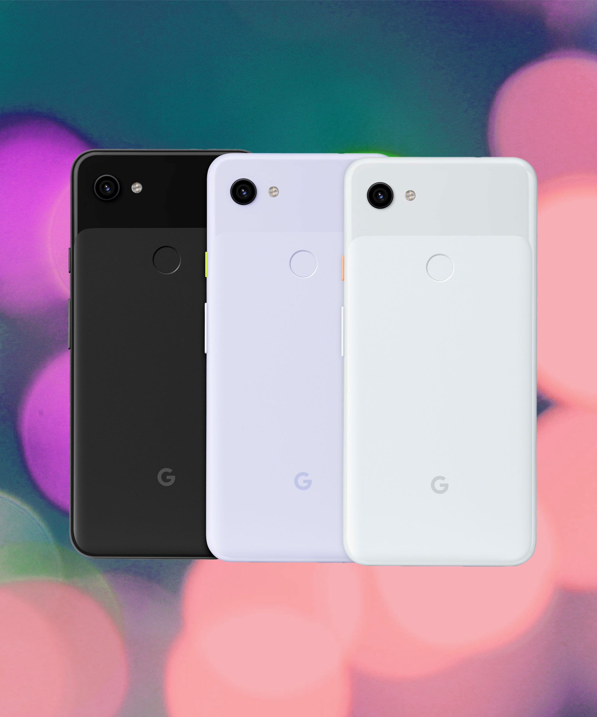 Google Just Dropped Its Most Inexpensive Pixel Yet — & It's Really Good