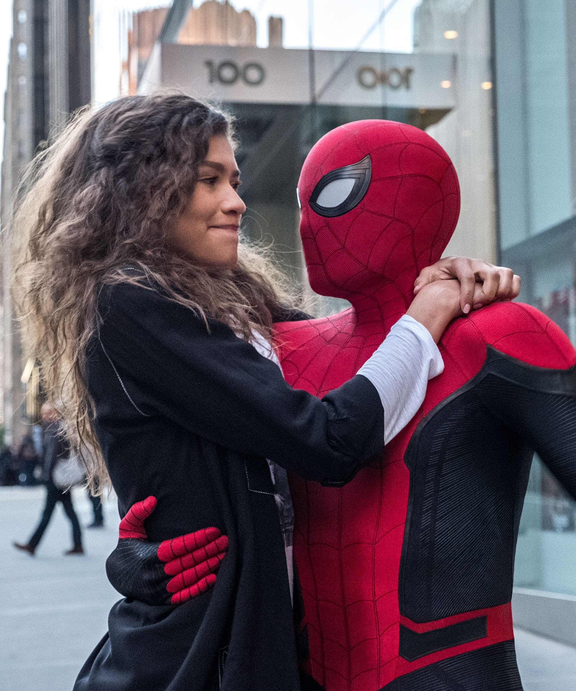 The Best New Movie Releases In July 2019, From Spider-Man To The Next Hereditary