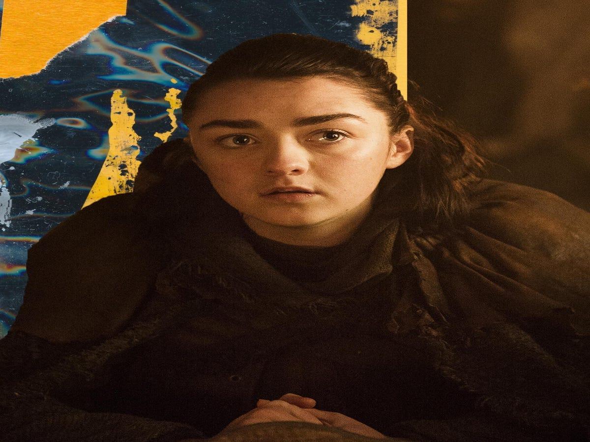 "Game Of Thrones Season 7 Premiere Recap: ""Shall We Begin?"""