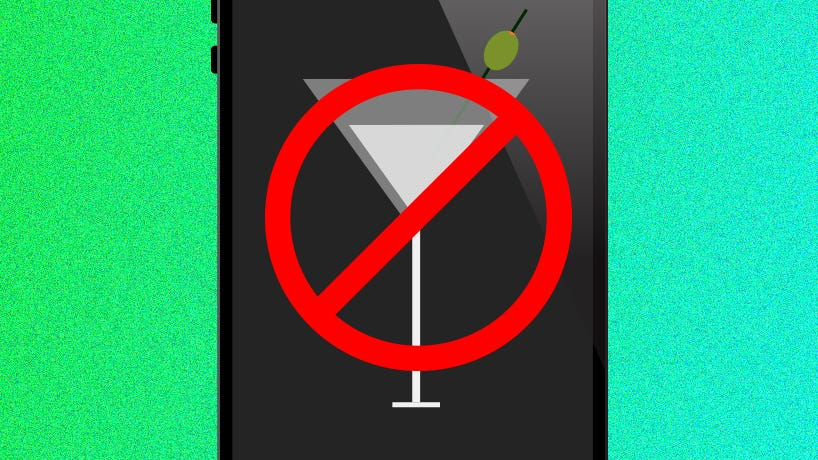Stop Drunk Texting- Apps To Unsend Email, Text Messages