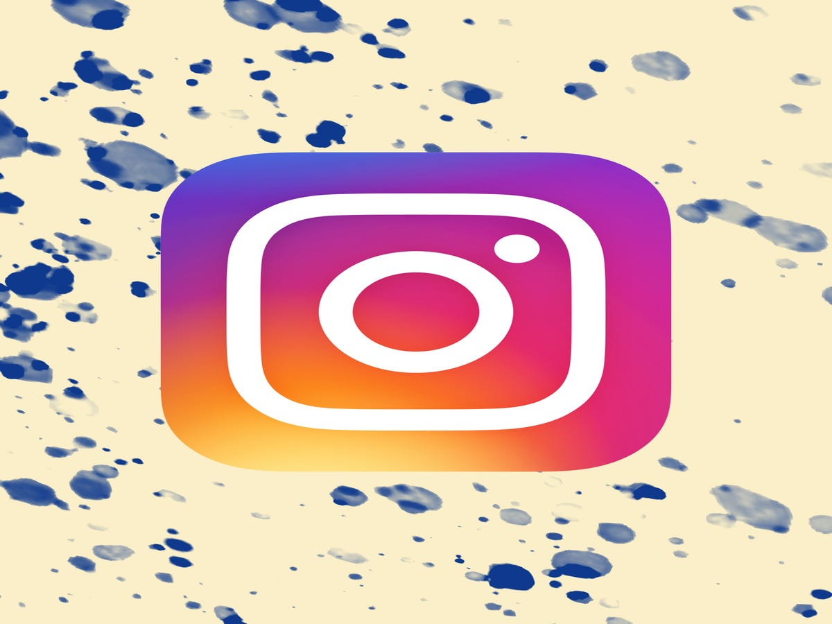 Vacation Brain, You Guys! Instagram s  Horizontal  Feed Rollout Was Just A Mistake
