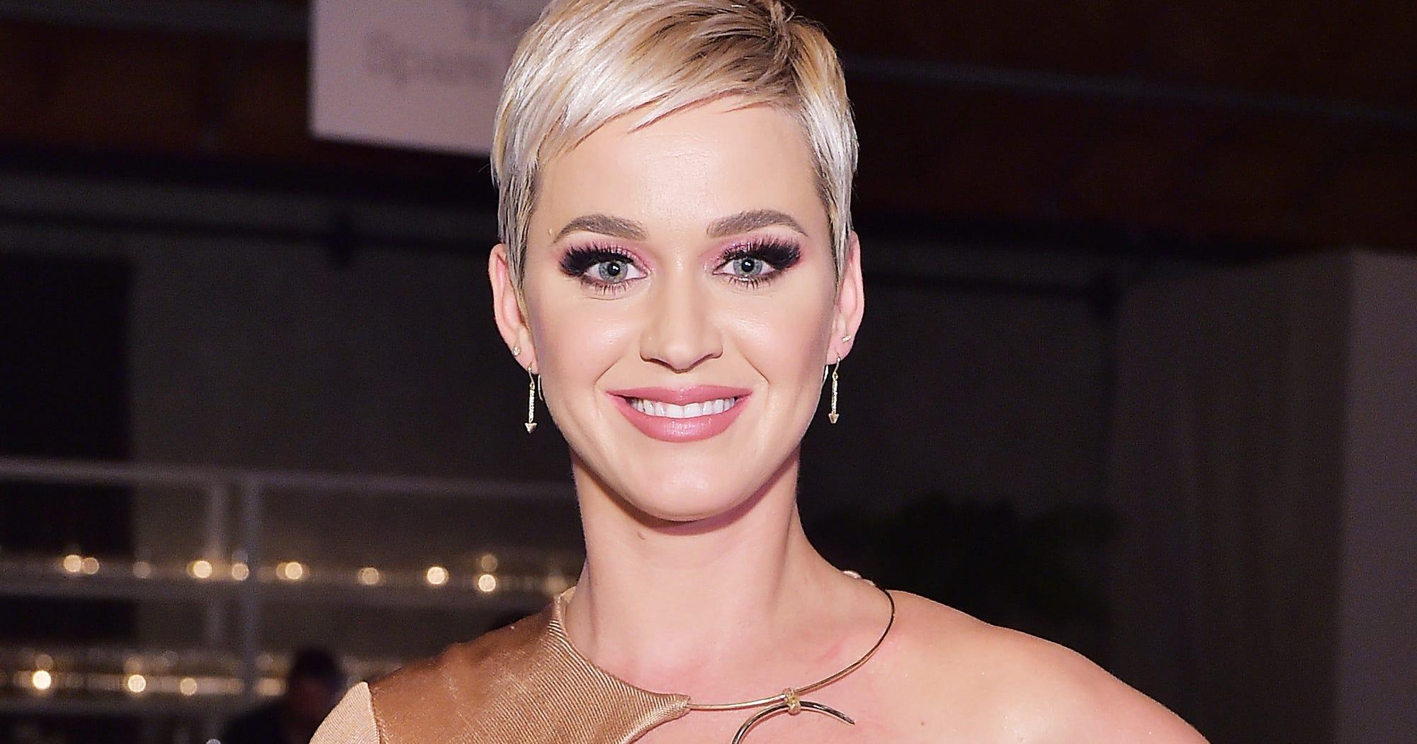 Is Katy Perry Dating Ex Boyfriend Orlando Bloom In 2019