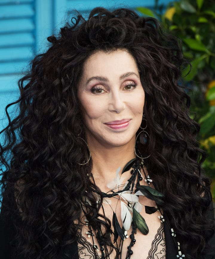 Cher Home Sale Celebrity Mansions On The Market