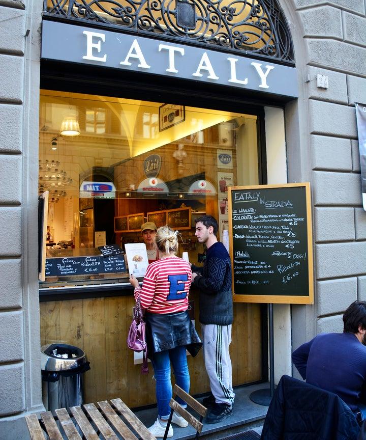 Dating bologna italy