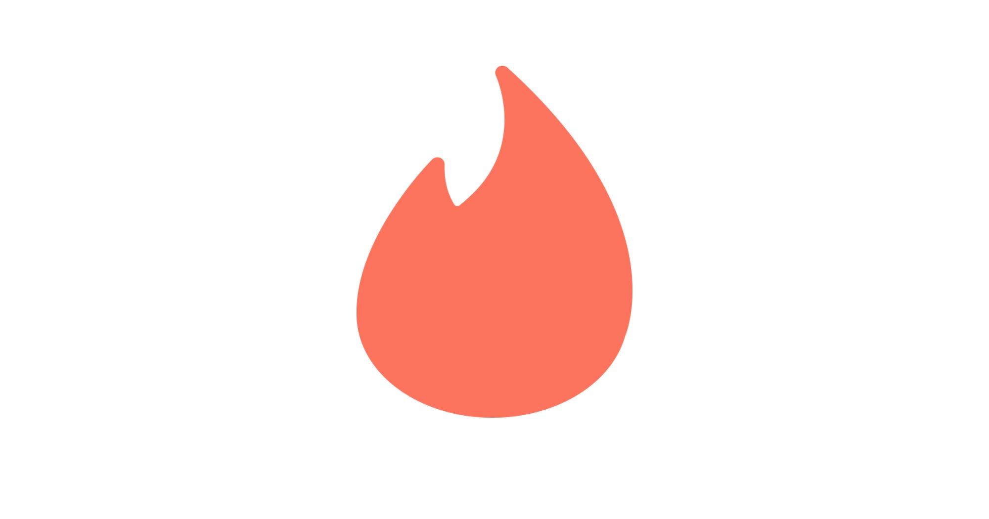 Tinder Hacks - Best Dating Apps Tips