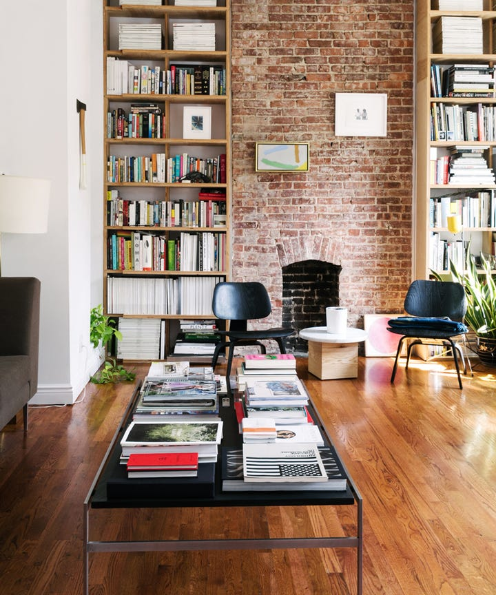 How To Clean Hardwood Floors Cleaning Products Guide