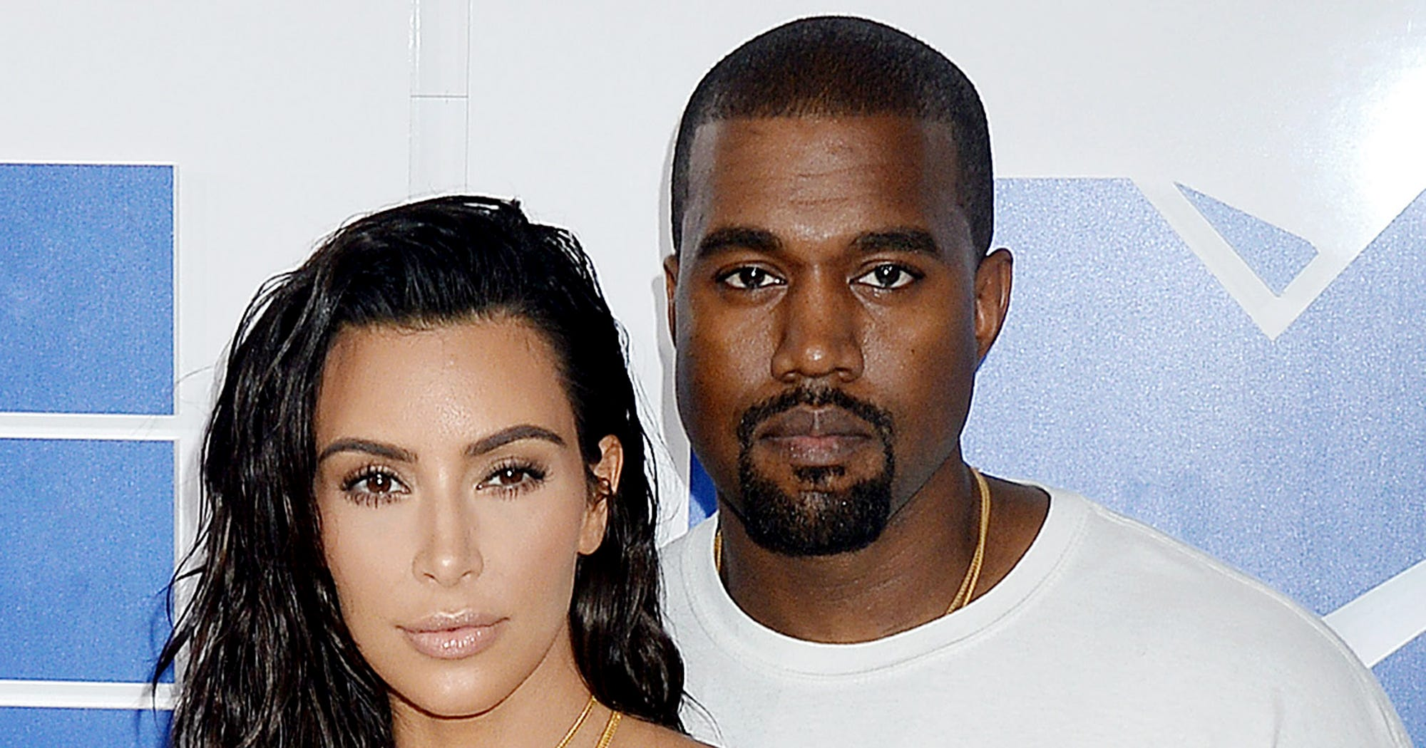 Kim Kardashian Baby Girl Born During Capricorn Stellium