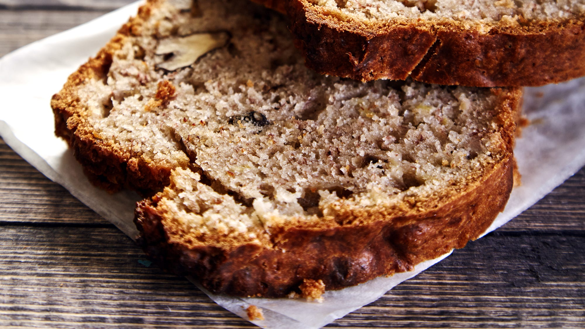Celeb chef banana bread recipes ree drummond ina garten forumfinder Choice Image