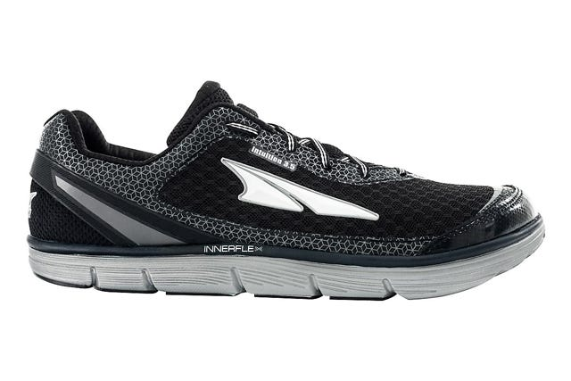 787c3867c2 Cute And Comfortable Running Shoes For Women