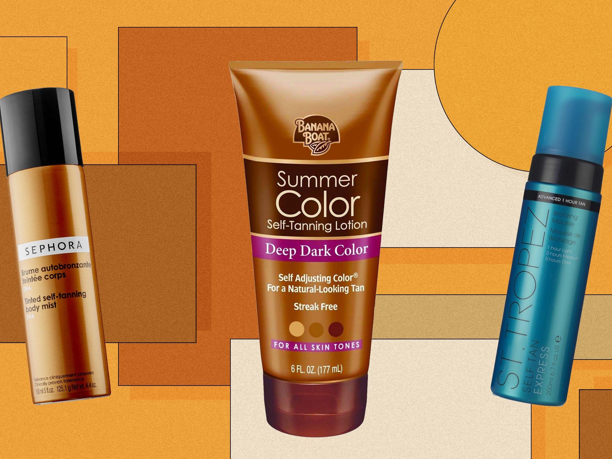 Udder Cream For Eczema Dry Skin Treatment Bag Balm