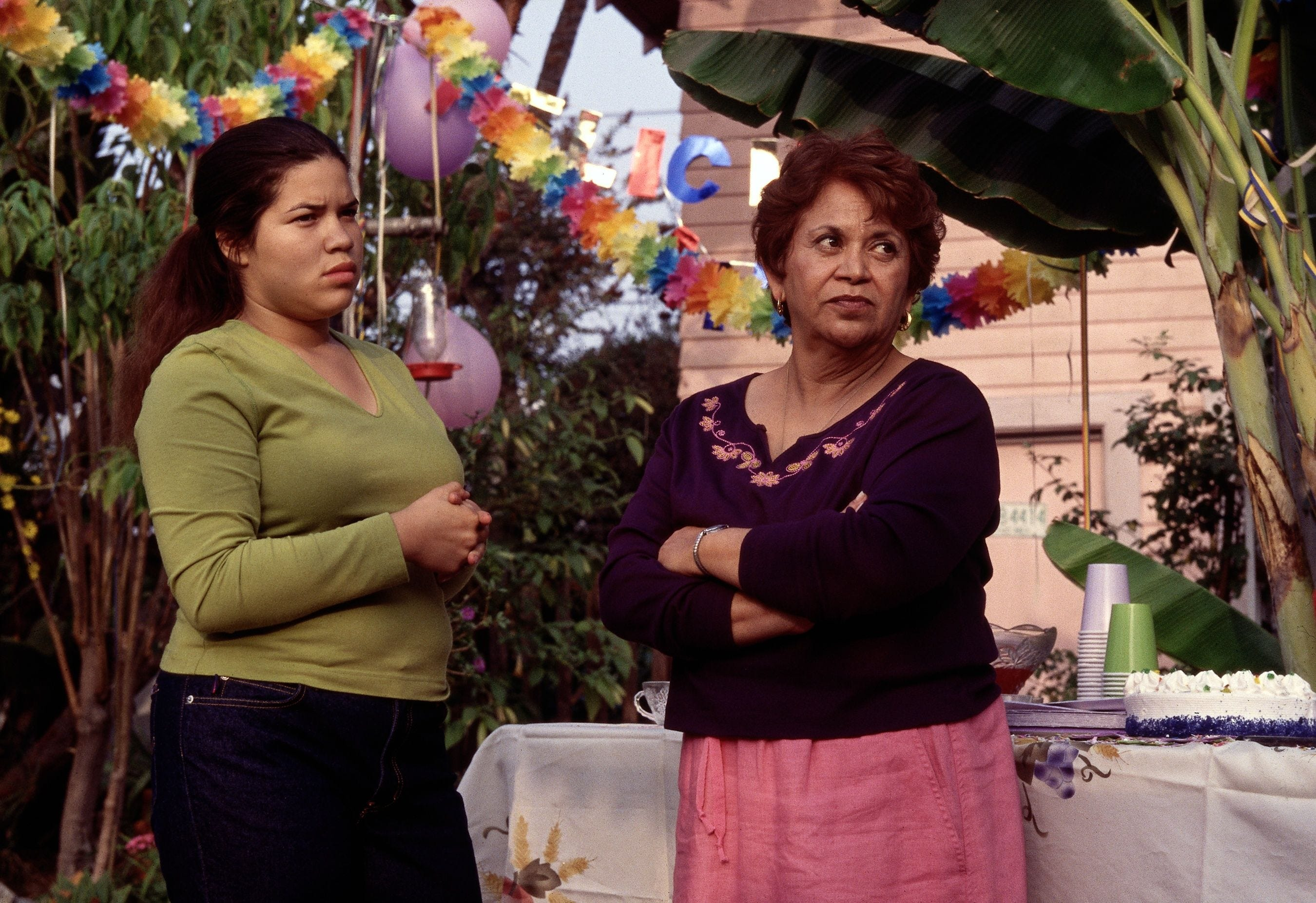 flower shop mystery mums the word movie online free