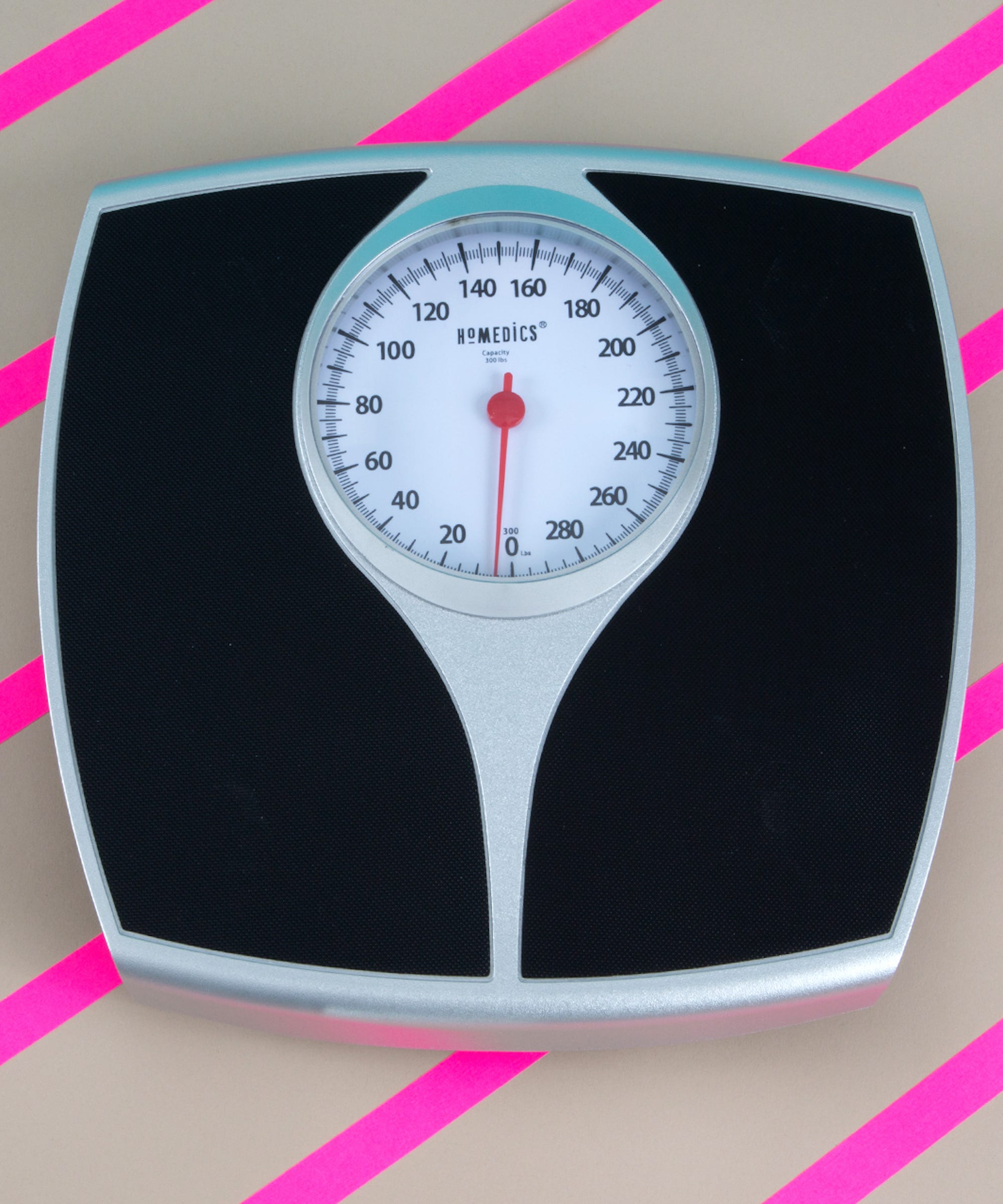 Image result for sleep and weight refinery29