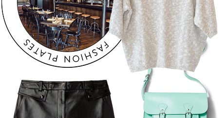 15 Killer Outfits For Day-Drinking
