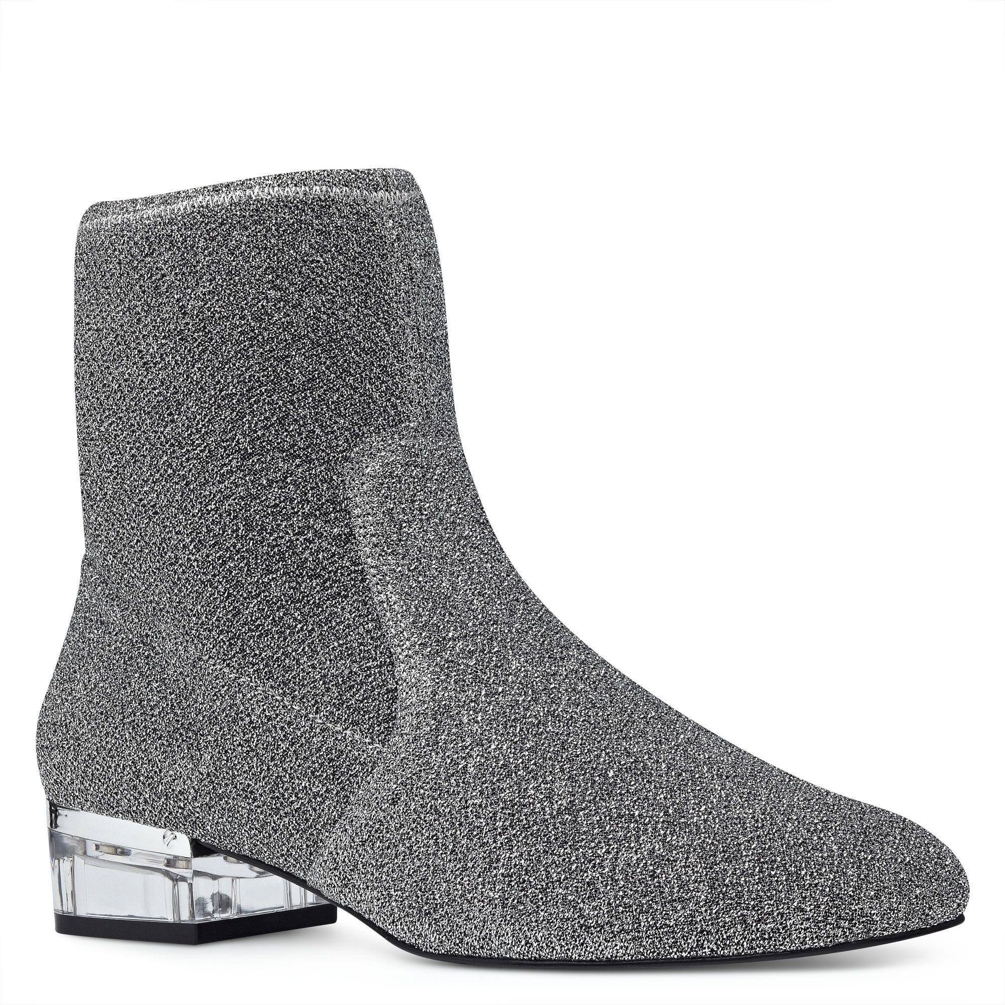 that everyday check the cradles stylish from bootie neve boutique are sitewide favorites and comforter my collection for their booties walking boot out shoes great mine other shop today of comfortable heist