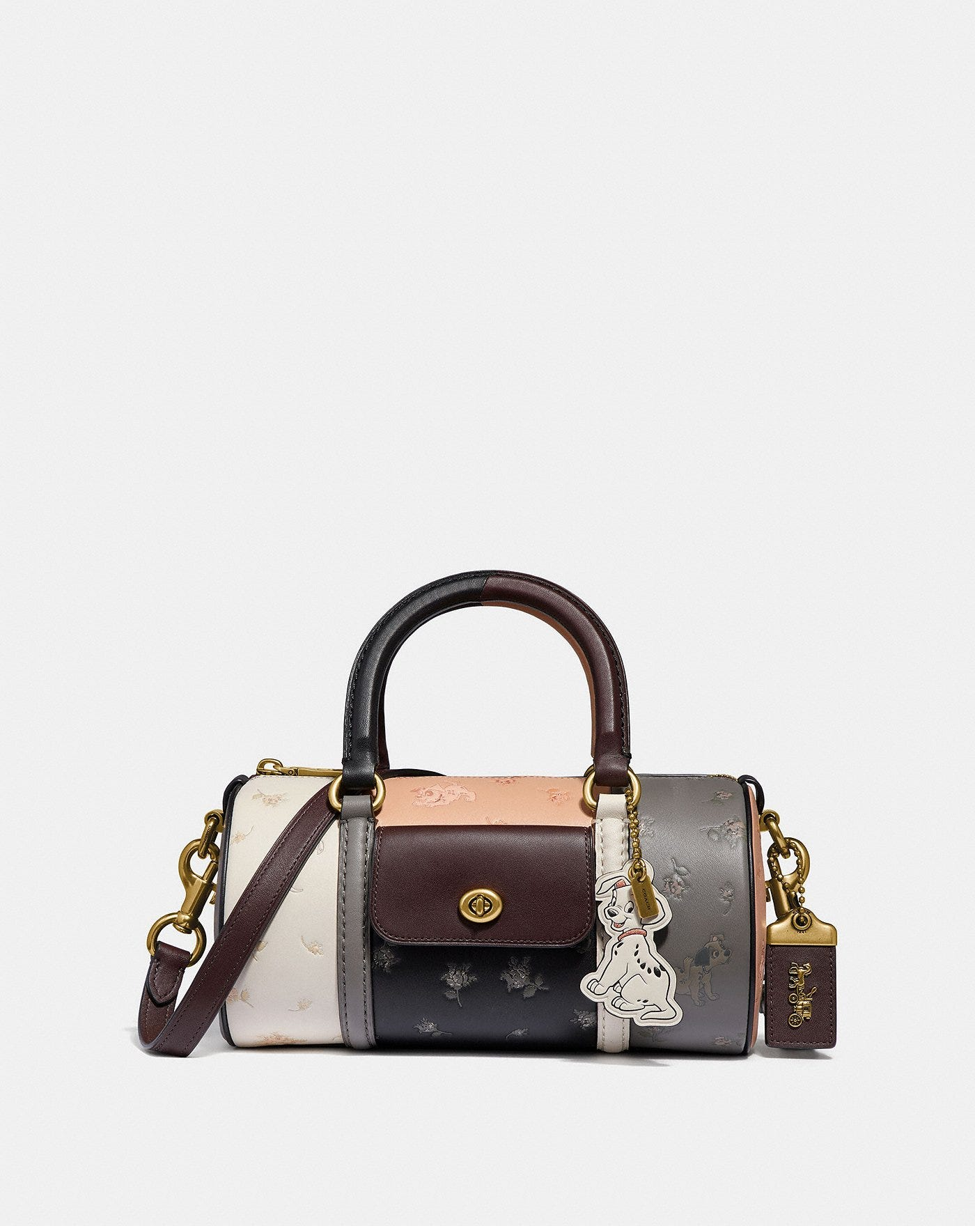 34631fd0d656a Coach x Disney Fashion Week Collection Available To Buy
