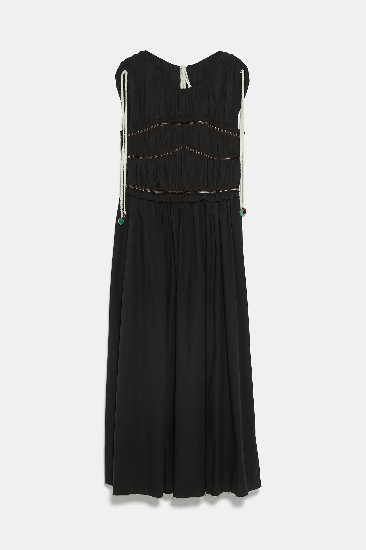 b640cbce6b80 New Zara Studio Collection Spring Summer