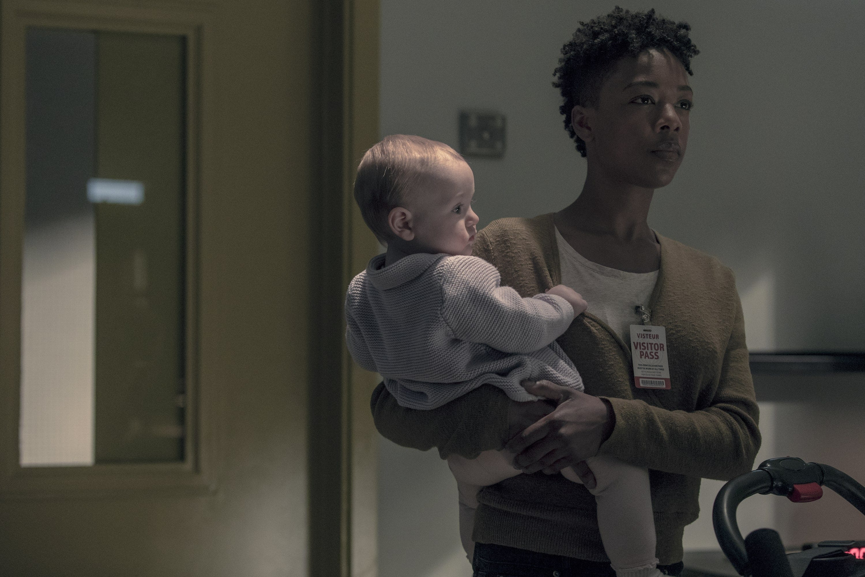 Handmaids Tale Season 3 Episode 12 Recap Sacrifice