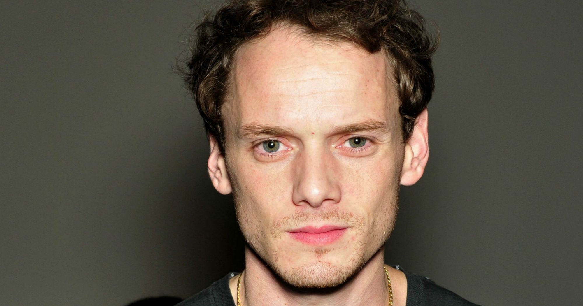 Anton Yelchin Death Dealership