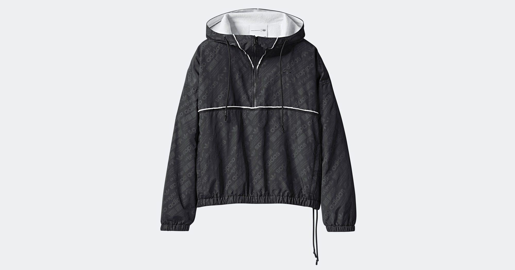98d91d7406 Adidas Alexander Wang Collaboration New Sneaker Styles