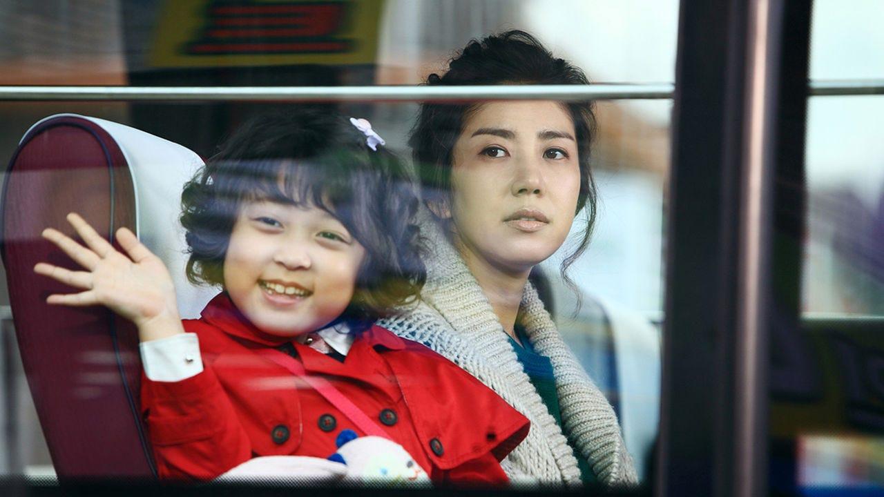 Best Korean Dramas On Netflix 2019 K-Drama TV Series
