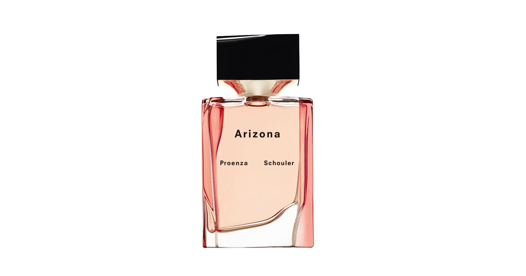 f4007dda9bcf Best Perfume For Women 2019 New Fragrance Reviews