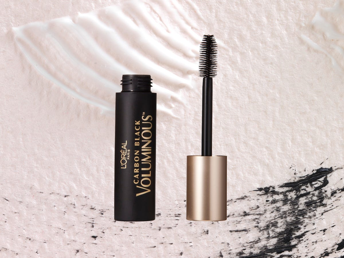Cry-Proof Mascaras That Last Through The Vows, The First Dance, & Everything Else