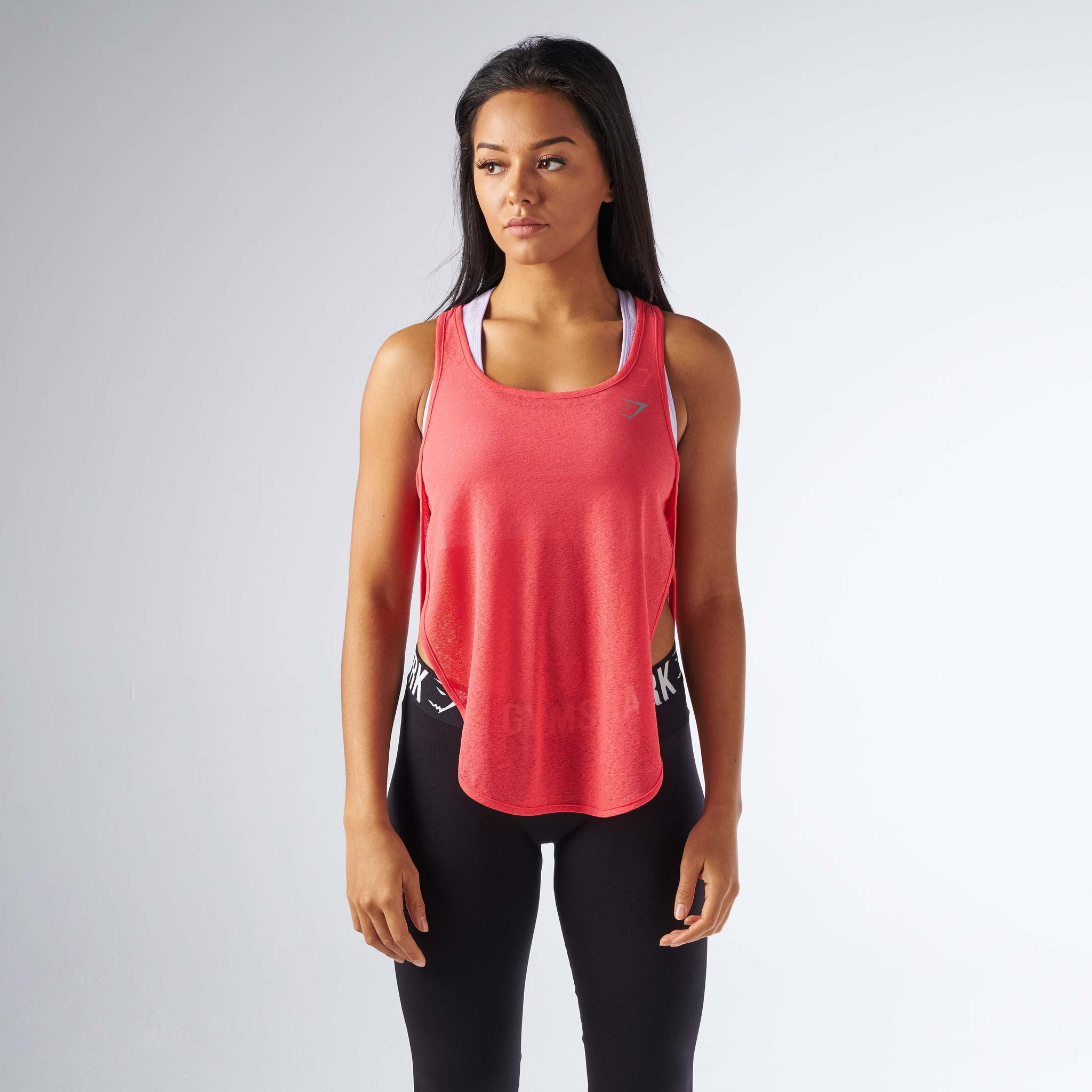 115f194c0651c Gymshark Workout Clothes Best Selling Leggings US Shops